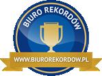 biuro-rekordow-logo1
